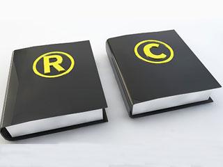 注册商标后还需要申请版权保护吗?